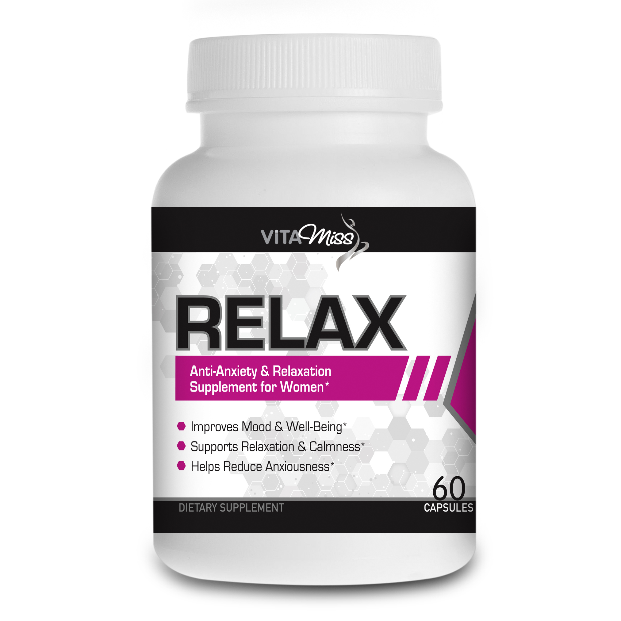 The Best Over The Counter Weight Loss Pills OTC Weight